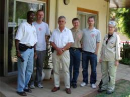 SwiZimAid 2007